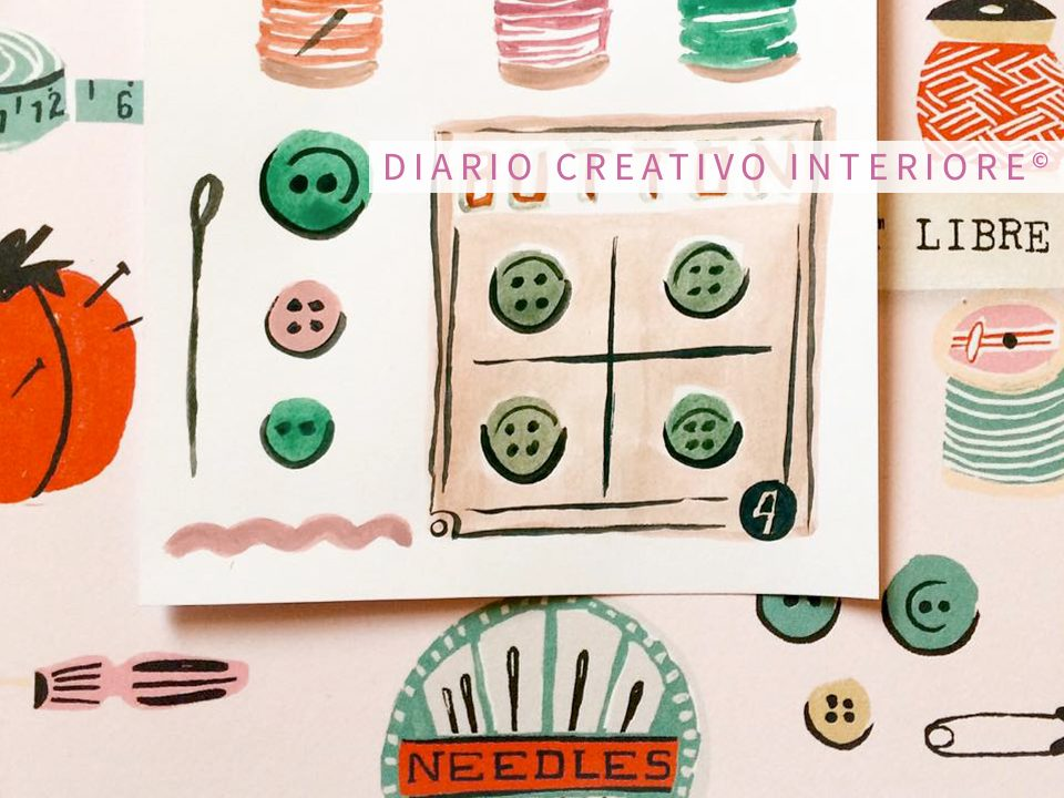 diariocreativointeriore18